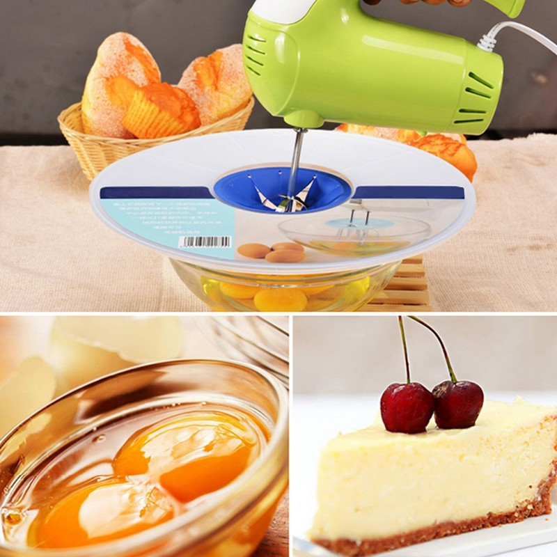30cm-PP-Silicone-Egg-Bowl-Whisks-Screen-Cover-Beat-Egg-Cylinder-Baking-Splash-Guard-bowl-lids (2)