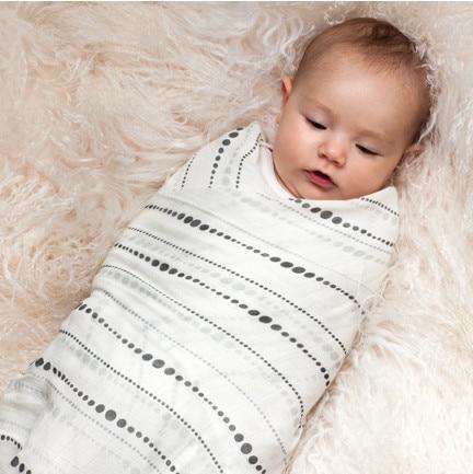 Aden Anais Baby Blanket 2pcs Aden Anais Swaddle Swaddle Blanket Wrap