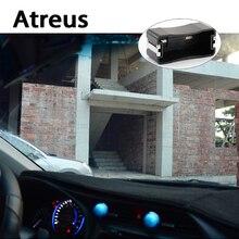 Atreus Car Truck Windshield Wiper Blade Repair Refurbish Tools For Chevrolet Cruze Aveo Captiva Citroen C4 C5 C3 Seat Leon COVER