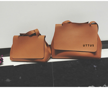 2016 célèbre designer marque femmes messenger sacs en cuir sacs à main de haute qualité bolsos bolsas de mode conception principale