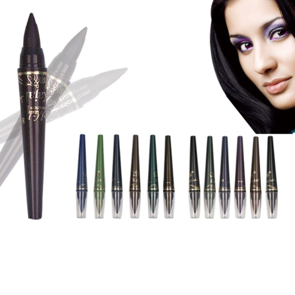 Eye Magic Makeup Promotion-Shop for Promotional Eye Magic Makeup ...