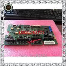 ABB inverter motherboard SNAT4041REV: R original teardown looks new!