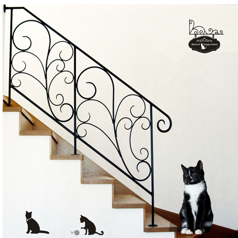 Online Buy Wholesale Cat Stairs From China Cat Stairs