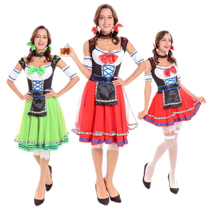 Fiesta Cantina Gal Plus Size Halloween Costume