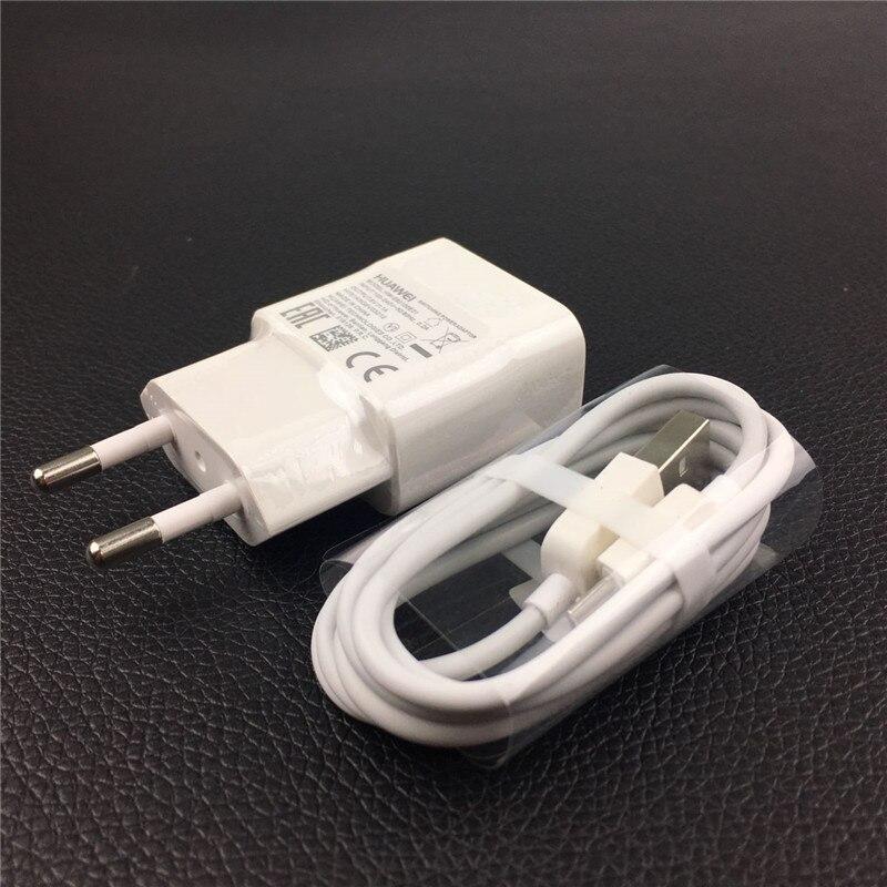 Calvas 1pcs subtract laptop power cord 3 holes general 0.75 copper fuse 1.8 meters