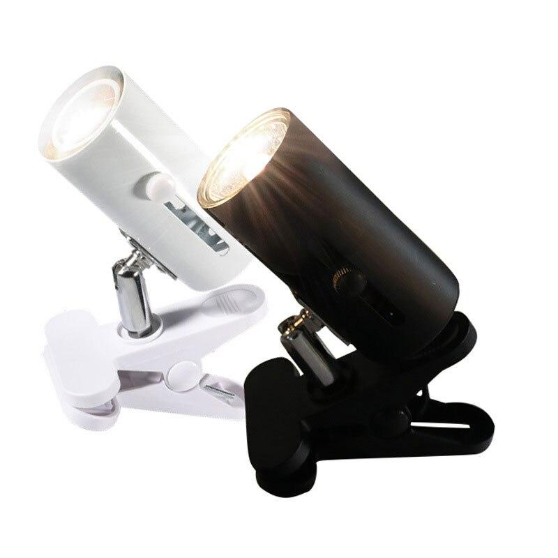 Online Get Cheap Aquarium Heat Light -Aliexpress.com | Alibaba Group