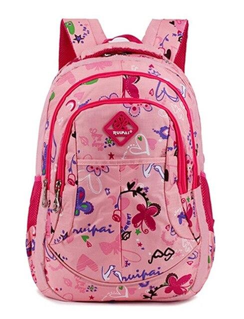 Online Get Cheap Kids Backpacks Leather -Aliexpress.com   Alibaba ...