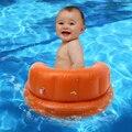 Bebê Sofá Inflável Assento Da Cadeira Do Bebê Do Divertimento Pequeno Ao Ar Livre Portátil de Viagem inflável de Alimentação Do Bebê de Jantar Assento de Banho 6 M a 3 Anos