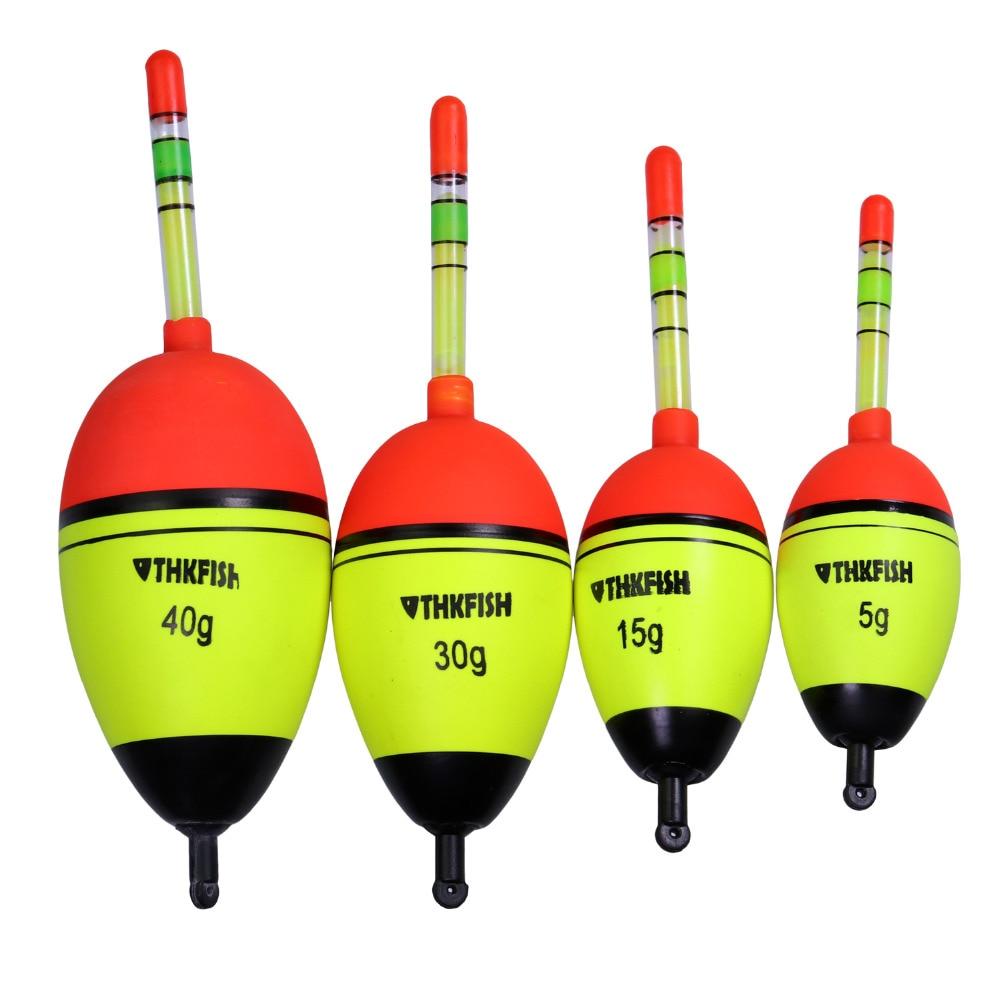 LED Light Stick For Fishing Float Night Fishing Tackle Luminous Electronic TooFD