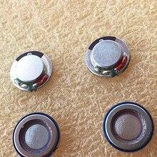 13 мм динамик движущийся блок для наушников вокал 35 Ом 2 шт