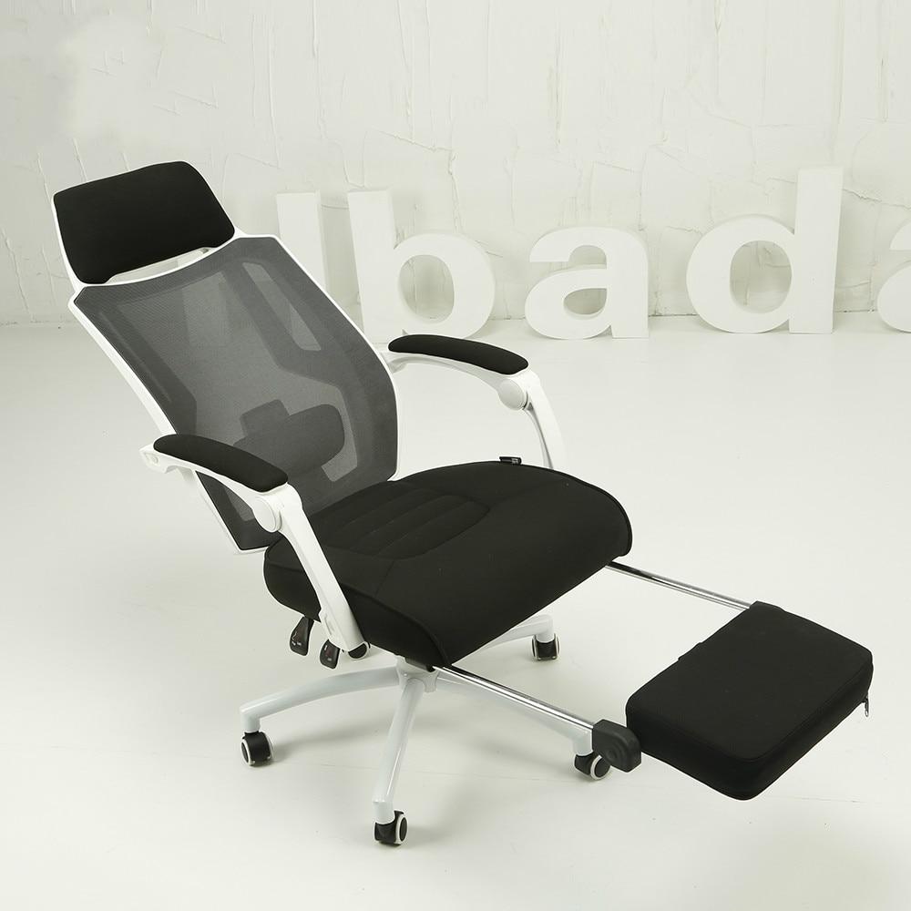 Online Get Cheap Recliner Office Chairs Aliexpress – Recline Office Chair