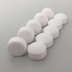 Czyszczenie ekspres do kawy tabletka tabletka musująca środek do usuwania kamienia Tassimo odkamieniacz odkamieniacz Siemens tabletki Gaggenau Neff w Szczotki szlifierskie od Dom i ogród na
