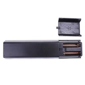 Image 5 - TV uzaktan kumanda SONY TV için RM GD022 RM GD023 RM GD026 RM GD027 RM GD028 RM GD029 RM GD030 RM GD031 RM GD032 uzaktan kumanda