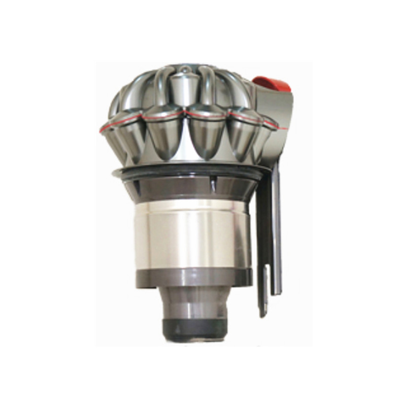 For Dyson V7 V8 Dust collector vacuum cyclone separation Vacuum Cleaner Parts high quality cyclone filter dust collector wood working for vacuums dust extractor separator cnc machine construction