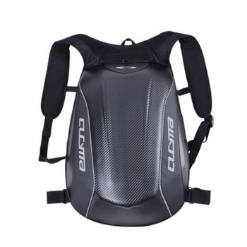Motorcycle Bag Mochila Moto Motorcycle Backpack Waterproof Helmet Bag Carbon Fiber Motocross Racing Riding Mochila Motociclista best riding waterproof motorcycle tank bag oil bag motorbike ktm bag alforjas moto bolsa sobredeposito para moto mochila sacoche