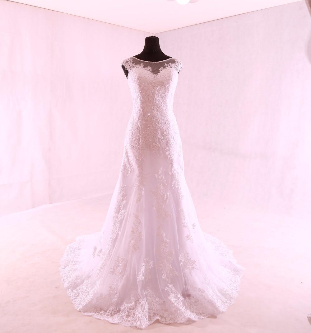 Bonito Vestido De Novia De Tul Blanco Ideas Ornamento Elaboración ...