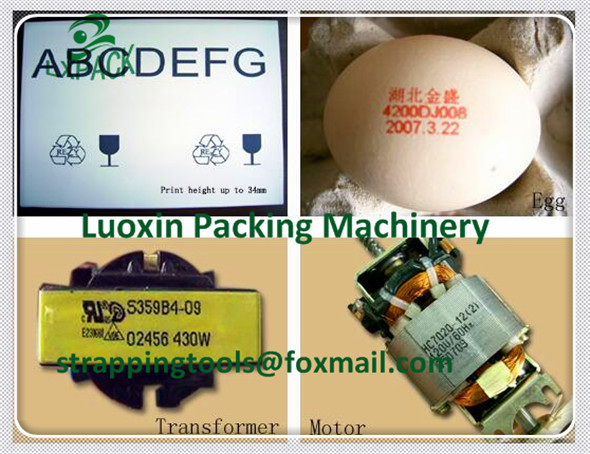 LX-PACK madalaima tehasehinna nõue jälgitavuse maatriksi - Elektritööriistade tarvikud - Foto 4