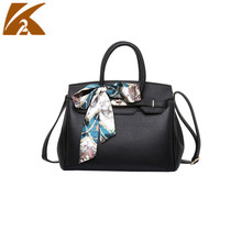 High Quality Shoulder Bag Crossbody Bags for Women Leather Handbags Messenger Bags Ladies Fashion Party Tote Hand Bags Bolsas цена