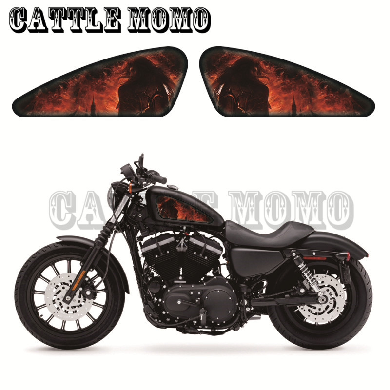Graphics For Air Force Motorcycle Tank Graphics Wwwgraphicsbuzzcom - Vinyl bike wrapgraphics for motorcycle tank wrap graphics wwwgraphicsbuzzcom