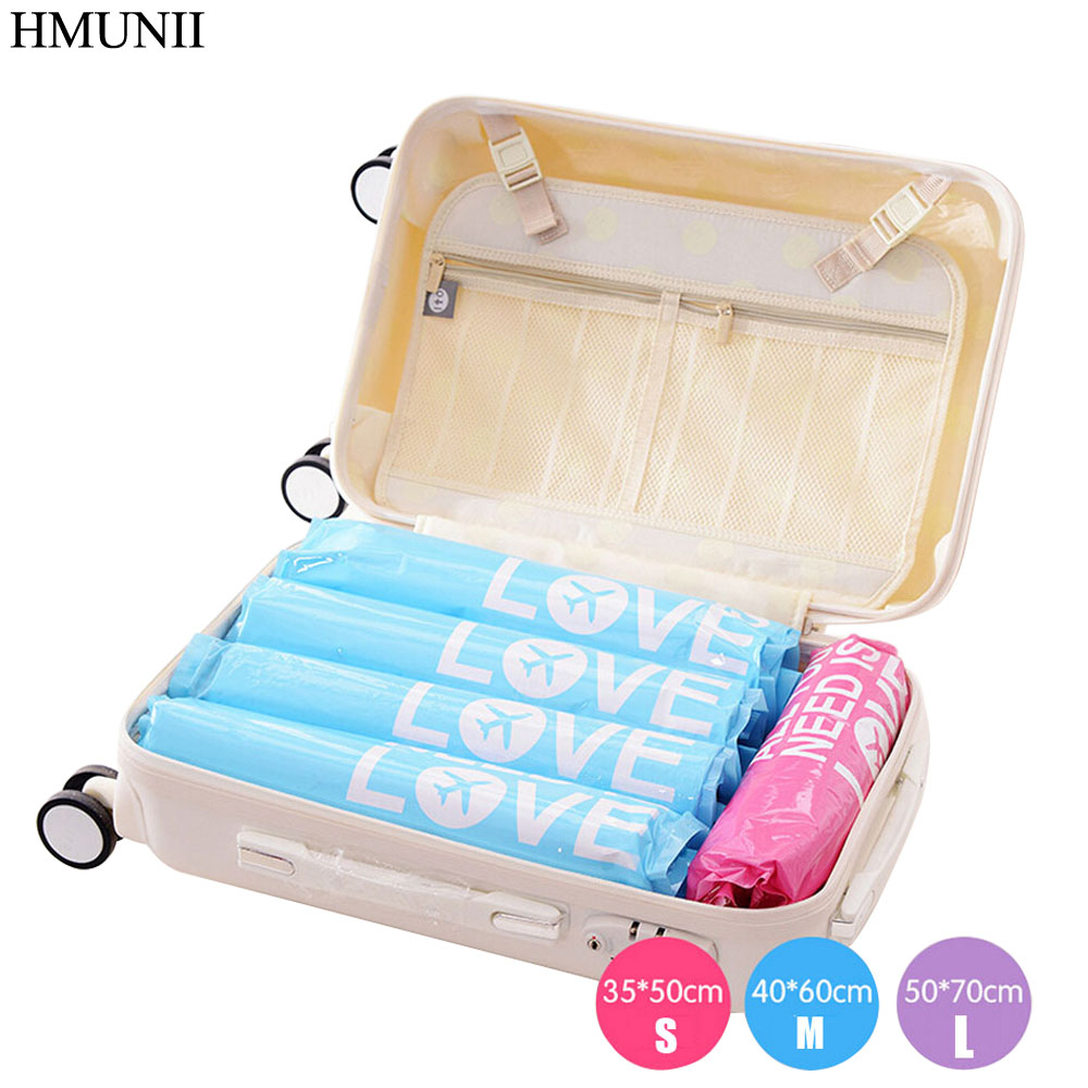 hmunii-2pcs-vacuum-compression-bags-waterproof-clothing-organizer-bag-travel-suitcase-hand-pressure-type-portable-package-hm-04