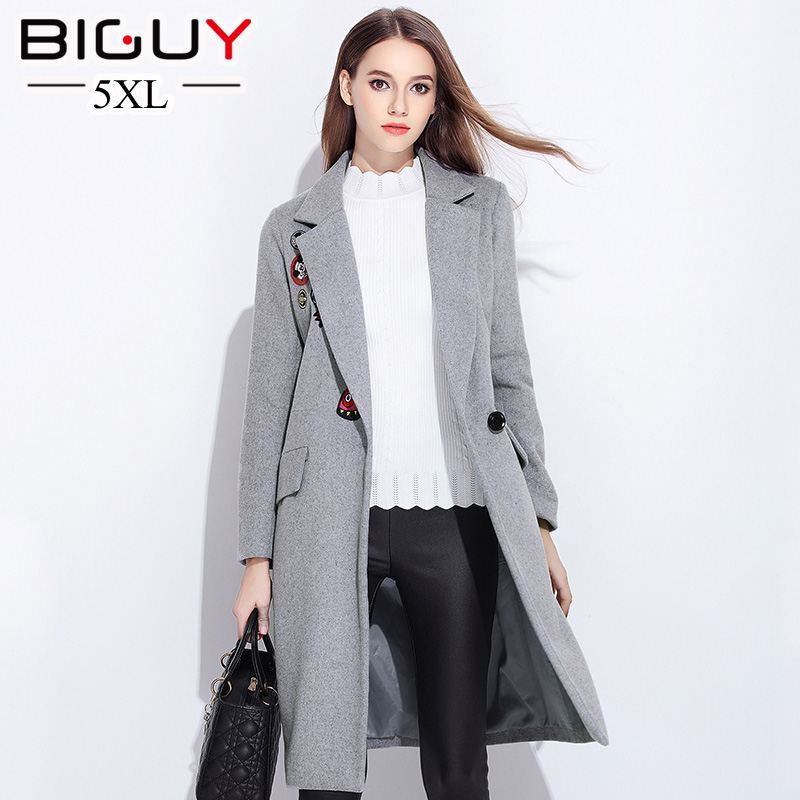 Popular Womens Winter Coats Size 20-Buy Cheap Womens Winter Coats ...