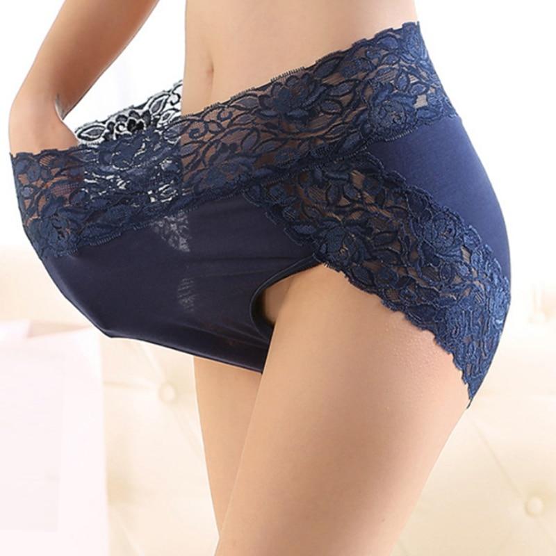 Online Get Cheap Lace Waist Panties -Aliexpress.com | Alibaba Group