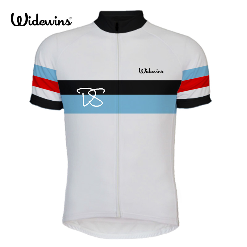DS PRO Team Men s Cycling Jerseys Short Sleeve Cycling Jersey Team Cycling  Bike Bicycle Shirts Clothing For Men 3 Color 6506 2c7a3d687