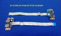https://i0.wp.com/ae01.alicdn.com/kf/HTB1WqwcajzuK1Rjy0Fpq6yEpFXay/USB-Fit-สำหร-บ-Acer-Aspire-V3-572PG-V3-572G-E5-571P-Extensa-2510-กร-ม.jpg