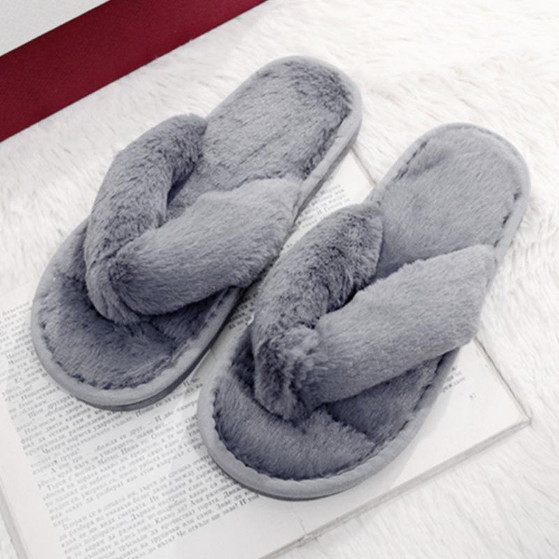 Online Buy Wholesale Spa Slippers From China Spa Slippers -9183