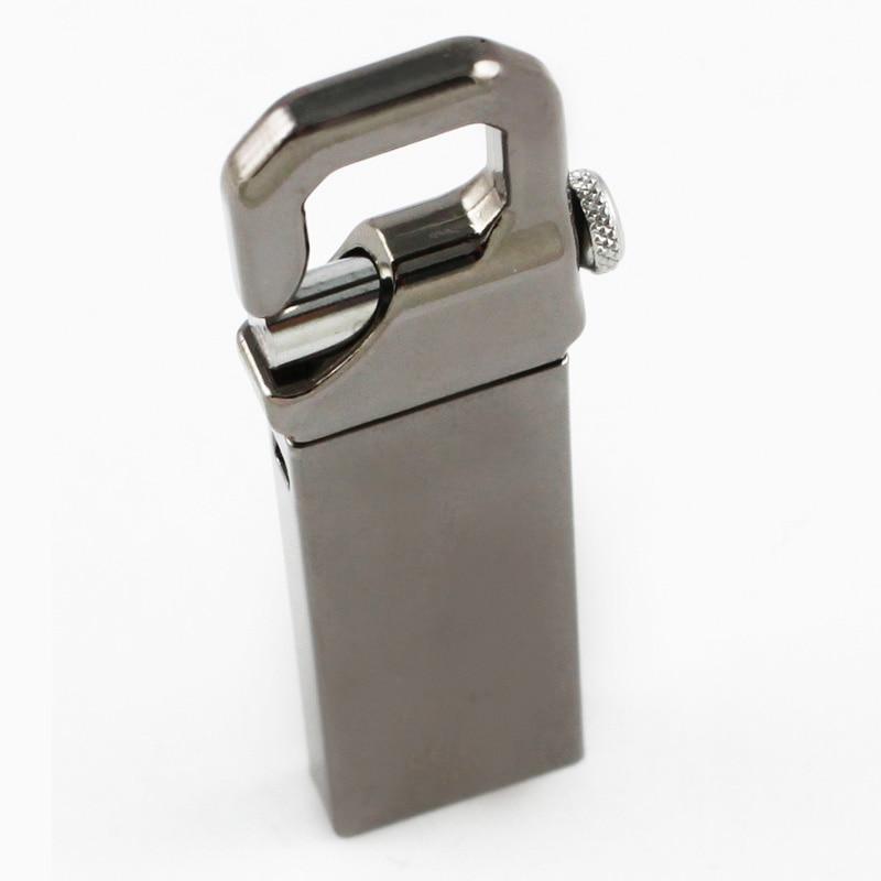 HP usb flash drive 32 gb pen drive flash-geheugenstick v250w hoge - Externe opslag - Foto 2