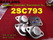 5 шт./лот 2SC793, TO3lot lotlot 5pcsto3 transistor  АлиЭкспресс