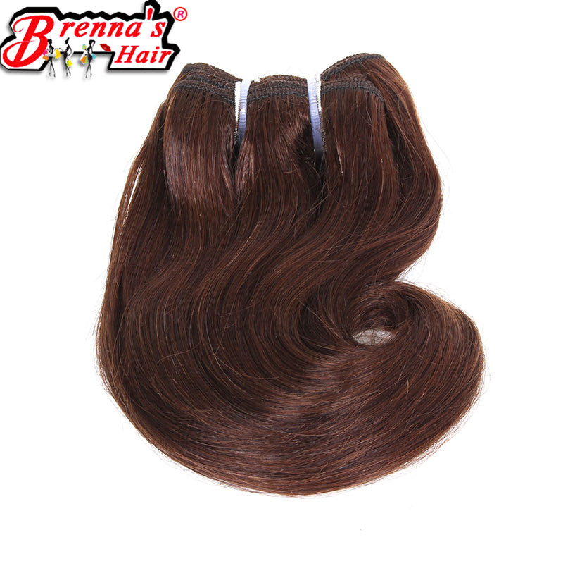 Eunice synthetic body wave double weft short weaving hair color 1b eunice synthetic body wave double weft short weaving hair color 1bombre burgundypurpleblue 4bundlespiece free shipping in synthetic weave from hair pmusecretfo Choice Image