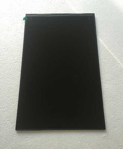 Lcd-Screen Display Tablet Dexp Ursus 1920--1200 for 40-Pin 100%New PC 100%New title=