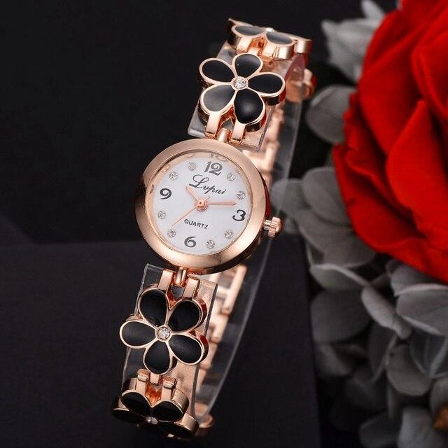 Горные часы купить патек филипп часы купить копию