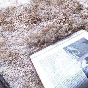 Anti-Slip Bedroom Carpet Carpet Mat Best Children's Lighting & Home Decor Online Store