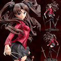 Fate/stay night  Action Figures,26.5CM PVC Figure Collectible Toys , Action Figures Statue, Anime Figure Figurines Kids Toys