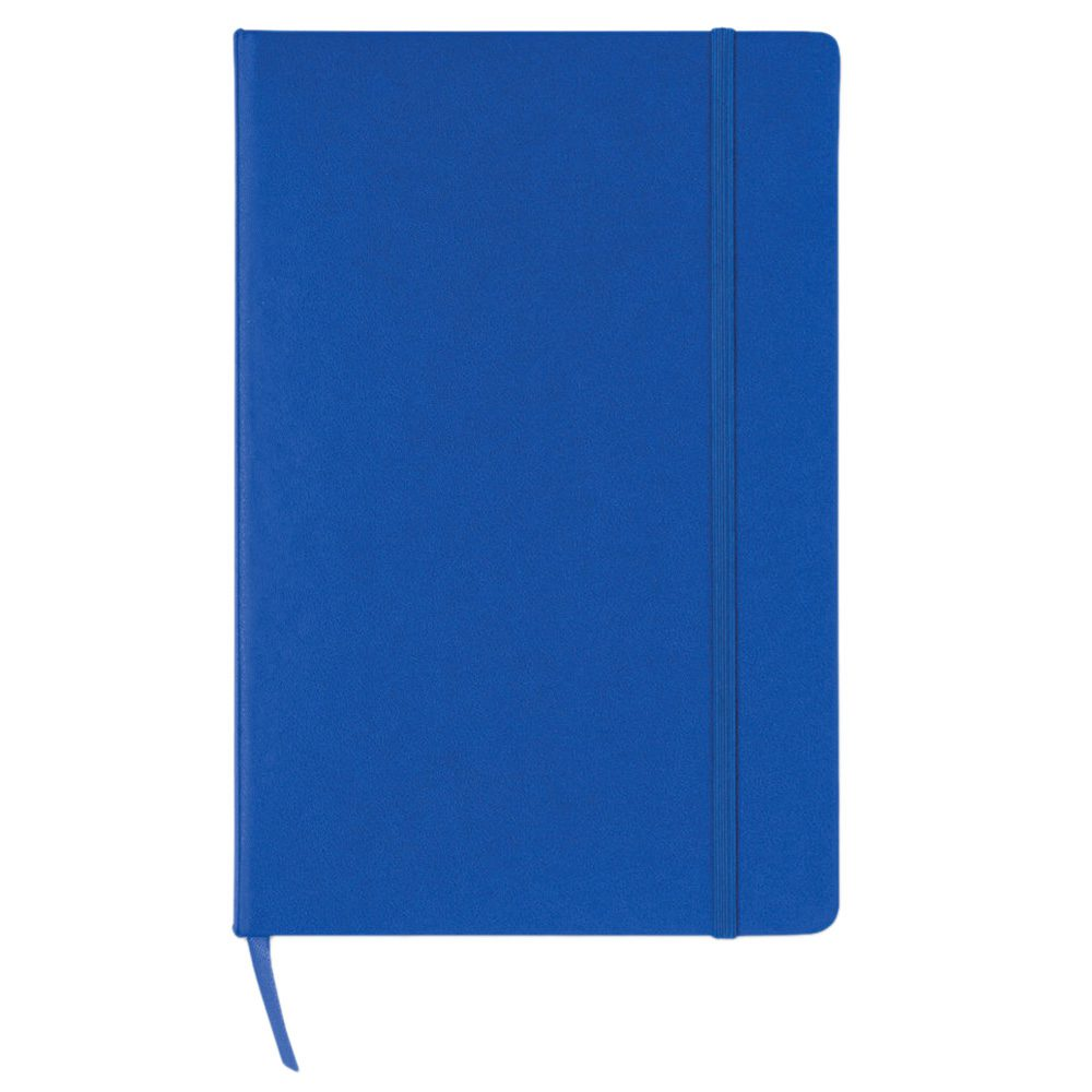 A5 hardback white graph paper note pad book organiser jotter memo notebook colour:blue - A5 notebook bichot charles edmond graph partitioning