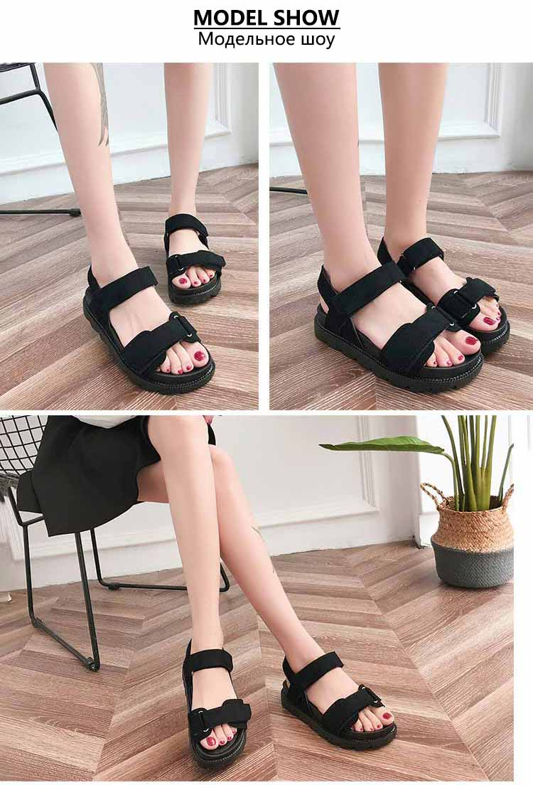 Women-shoes-adult-solid-sandals-women-2019-fashion-med-heel-height-women-sandals-flat-with-casual-shoes-woman-sandals-female--(3)