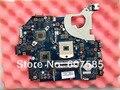 P5we0 la-6901p placa madre del ordenador portátil mainboard para acer 5750 5750g mbraz02001 100% probado