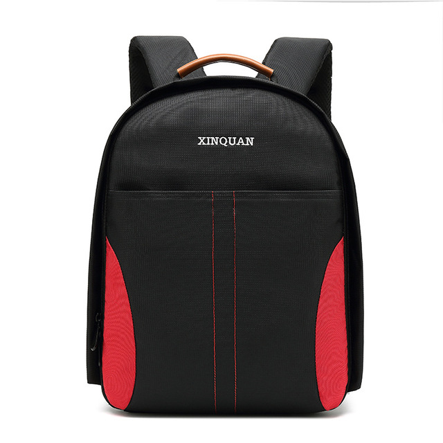 Travelling-Handbag-bags-Waterproof-Camera-DSLR-camera-Bags-Video-Photo-cover-laptop-backpacks-for-canon-nikon.jpg_640x640