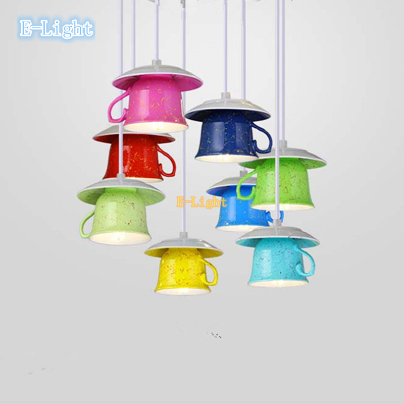 Restaurant Kitchen Lighting aliexpress : buy hot small simple modern teapot / tea cup