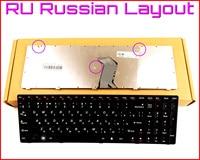 Russian RU Version Keyboard For Lenovo Z580 Z580A Z585 Z585A V580 N580 N581 N585 N586 G580