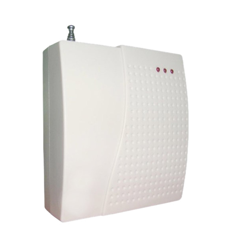 315/433Mhz Wireless Alarm Sensor Repeater For Large Premises To Keep Detector Sensor Remote Control Working With Alarm System