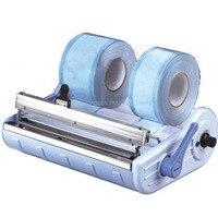 1PC Brand new high quality Dental sealer sterilization bag sealer medical sealer disinfection room package