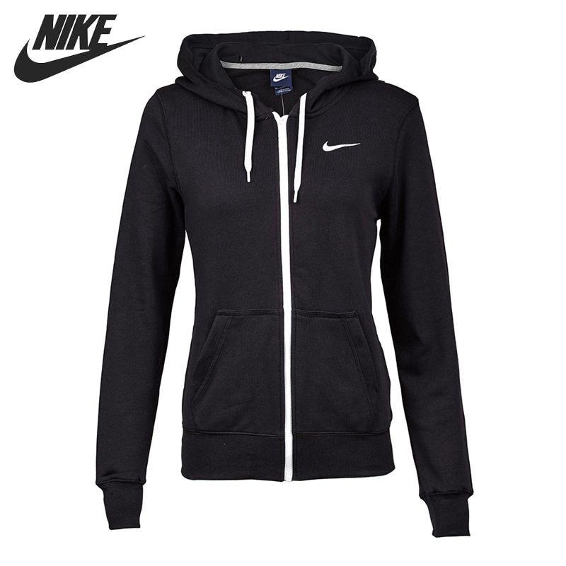 nike jackets cheap