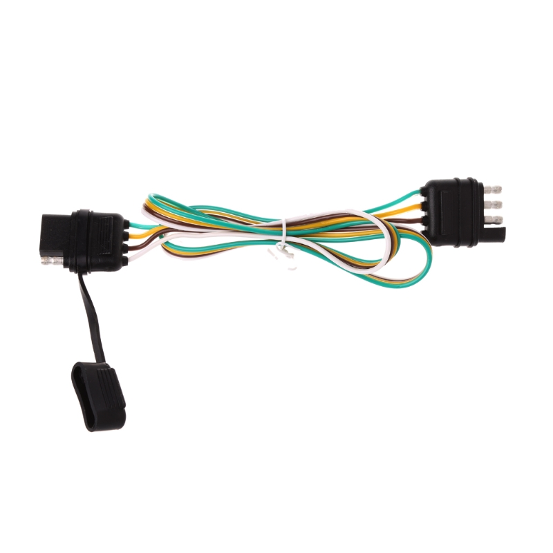 Buy pins wiring harnesses and get free shipping on AliExpress.com