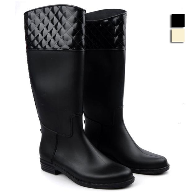 Aliexpress.com : Buy Free shipping women slimming leg scrub snow ...