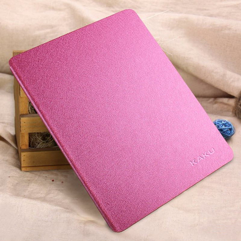 Luxury Ultra Thin Flip PU Leather Case for iPad Air 2 iPad 6 Smart Cover 9.7 Inch Tablet Case for iPad Air 2 Auto Sleep Wake up sd luxury stitching pu leather book case for ipad air 1 auto wake up function smart cover for ipad air1 ipad5 tablet film gift