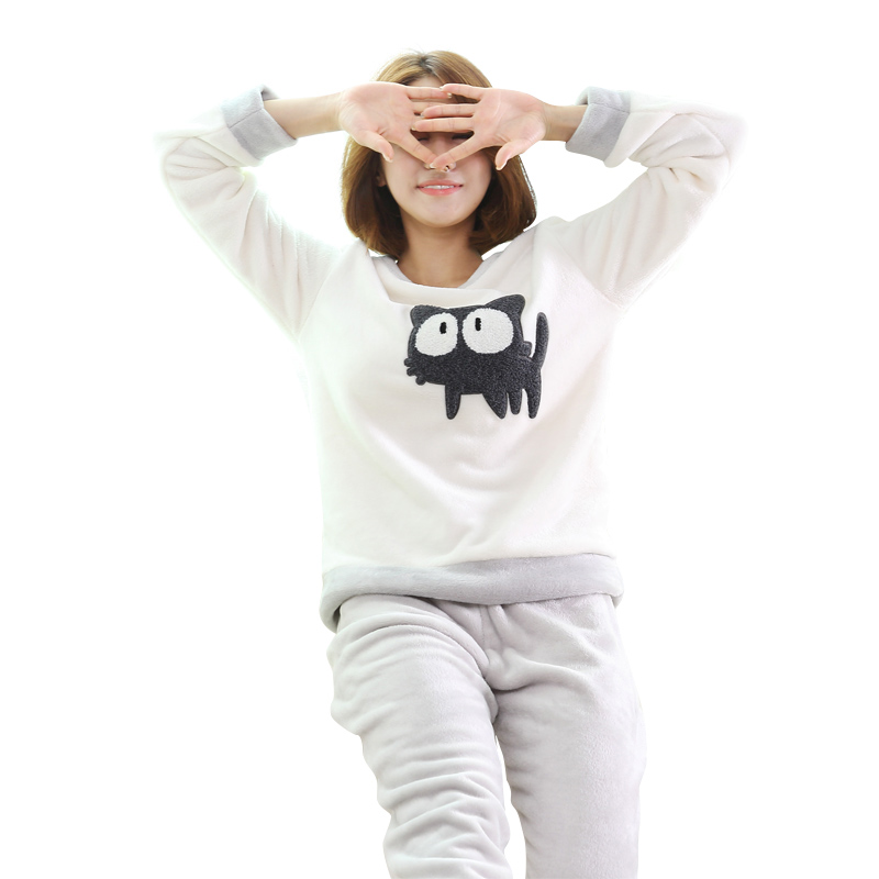 Popular Boys Xl Pajamas-Buy Cheap Boys Xl Pajamas lots from China ...