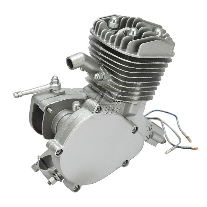 achetez en gros moteur monocylindre en ligne 224 des grossistes moteur monocylindre chinois
